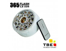 Lampu LZ 226 LED