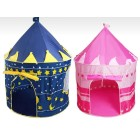 Tenda Castle AN8109